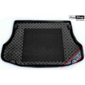 Стелка за багажник Kia Sorento 5 седалки 02-09 r. от HopShop.Bg.