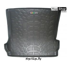 Кора за багажник Lexus GX 470 (03-Up) от HopShop.Bg.