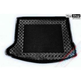 Стелка за багажник Mazda 3 HB od 2013r. от HopShop.Bg.