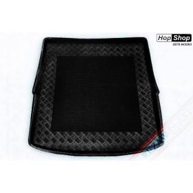Стелка за багажник Mazda 6 Kombi od 12r. от HopShop.Bg.