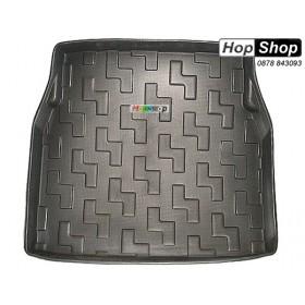 Кора за багажник Mercedes SEL W221 (05-Up) от HopShop.Bg.