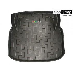 Кора за багажник Mercedes W204 (07-Up) от HopShop.Bg.