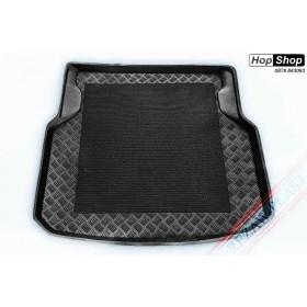 Стелка багажник за Mercedes C-Klasa W 204 сгъваеми задни седалки od 07 r. от HopShop.Bg.