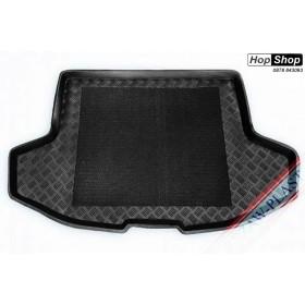 Стелка багажник за Mitsubishi Lancer Sportback od 08 r. от HopShop.Bg.