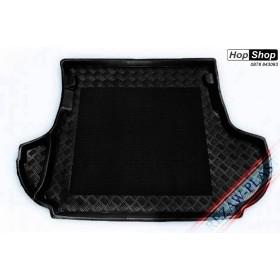 Стелка багажник за MITSUBISHI OUTLANDER (2007+) PEUGEOT 4007 (2008+) от HopShop.Bg.