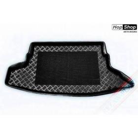 Стелка багажник за Nissan Juke od 2010 r. от HopShop.Bg.