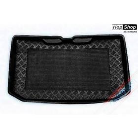 Стелка багажник за Nissan Note od 06 r от HopShop.Bg.