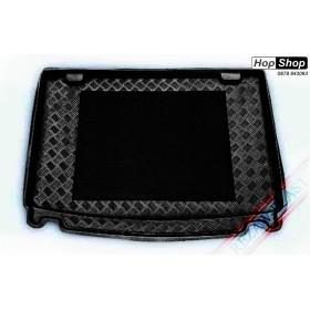 Стелка багажник за Peugeot 206 SW od 02 r. от HopShop.Bg.