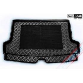 Стелка багажник за Peugeot 307 SW od 02-07 r. от HopShop.Bg.