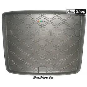 Кора за багажник Porsche Cayenne (03-Up) от HopShop.Bg.