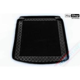 Стелка багажник за Skoda Fabia (1999-2007) Combi / Sedan от HopShop.Bg.