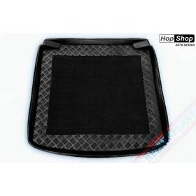 Стелка багажник за Skoda Fabia (2007+) Combi от HopShop.Bg.