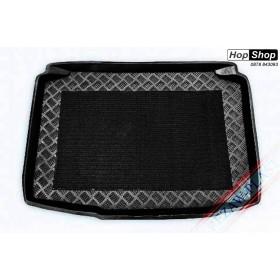 Стелка багажник за Skoda Fabia II, HB od 07 r. от HopShop.Bg.