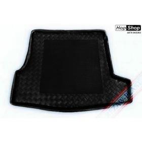 Стелка багажник за Skoda Superb I od 02 r. от HopShop.Bg.