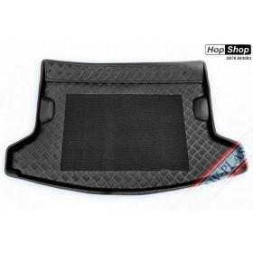 Стелка багажник за SUBARU XV od 12r. от HopShop.Bg.