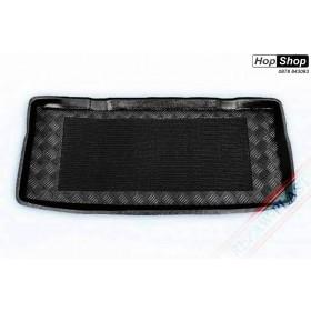 Стелка багажник за SUZUKI Grand Vitara 3d. od 2005 r. от HopShop.Bg.