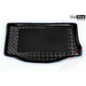 Стелка багажник за SUZUKI Swift HB 3,5 d. 05-08 r от HopShop.Bg.