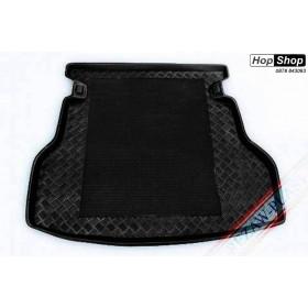 Стелка за багажник TOYOTA Avensis Liftback 03 r. от HopShop.Bg.
