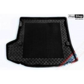 Стелка за багажник TOYOTA Corolla od 07r. от HopShop.Bg.