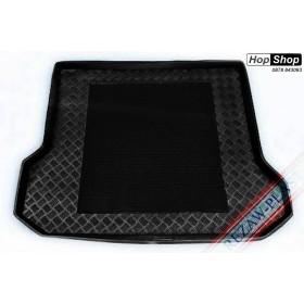 Стелка за багажник VOLVO XC70 od 07r от HopShop.Bg.