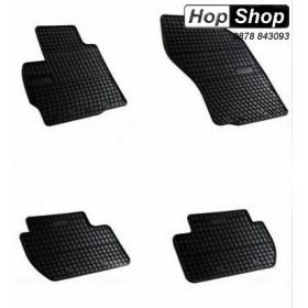 Гумени стелки Ситроен C-Кросер / Пежо 4007 от HopShop.Bg.