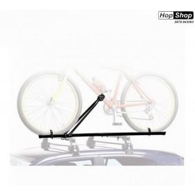 Багажник велосипед за таван ( 1 бр велосипед ) от HopShop.Bg.