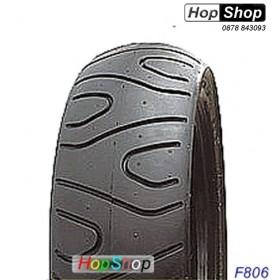 Гума за Скутер 100/90-10 Tubeless ( безкамерна ) от HopShop.Bg.
