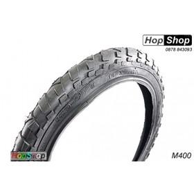 Външна гума за велосипед 14 х 1.75 от HopShop.Bg.