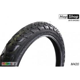 Външна гума за велосипед 14 х 2.125 от HopShop.Bg.