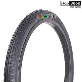 Външна гума за велосипед 18 х 1.75 от HopShop.Bg.