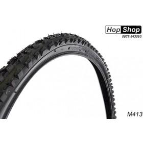 Външна гума за велосипед 20 х 2.10 от HopShop.Bg.