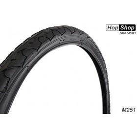 Външна гума за велосипед 26 х 1.75 от HopShop.Bg.
