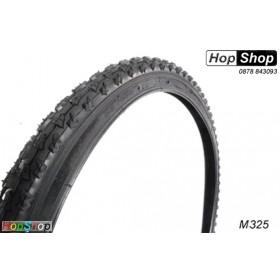 Външна гума за велосипед 26 х 1.95 от HopShop.Bg.