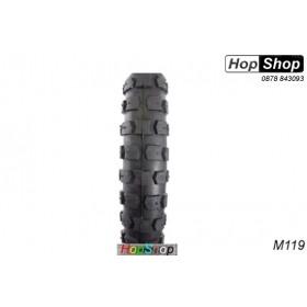 Външна гума за велосипед 26 х 2.10 (мото крос - усилена) от HopShop.Bg.