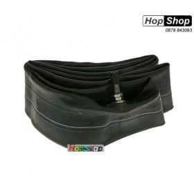 Вътрешна гума за ATV ( бутил )  23 x 8.00 - 10 TR6 от HopShop.Bg.