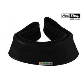 Вътрешна гума мото ( бутил ) 4,50 / 5.00 - 17 от HopShop.Bg.