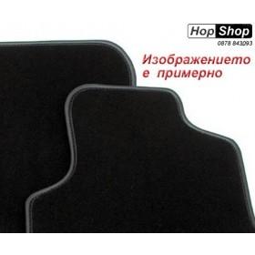 Стелки мокет за БМВ Х5 Е70 / Х6 (2006+) от HopShop.Bg.