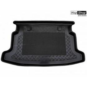 Стелка за багажник TOYOTA Corolla HB 3/5d od 02 от HopShop.Bg.