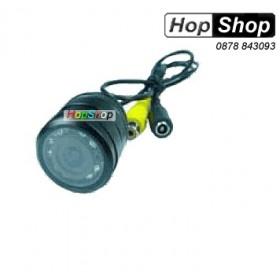 Камера за кола с нощно виждане ( 1 ) от HopShop.Bg.