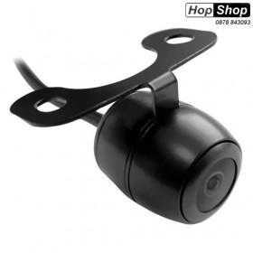 Камера за задно виждане (2) от HopShop.Bg.