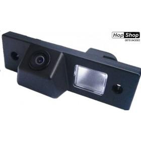 Камера за задно виждане за Chervrolet Epica от HopShop.Bg.
