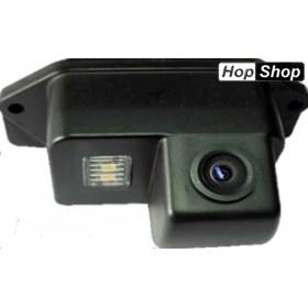 Камера за задно виждане за Mitsubishi Lancer от HopShop.Bg.