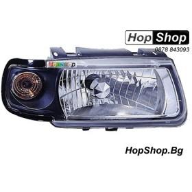 Фарове VW POLO (95-98) - чер. от HopShop.Bg.