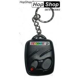 Дистанционно за аларма Eaglemaster Classic от HopShop.Bg.