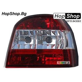 Стопове за VW GOLF 3 - кристални от HopShop.Bg.