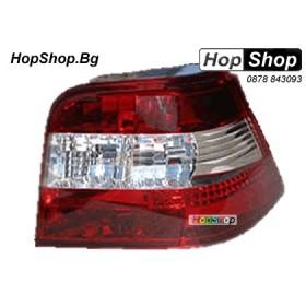 Стопове за VW GOLF 4 (1998-2002) - кристални от HopShop.Bg.