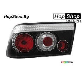 Стопове за Opel Calibra (1990-) - черни от HopShop.Bg.