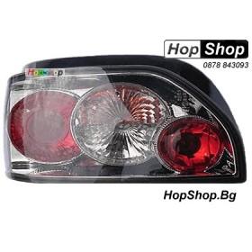 Стопове за Reno Clio (92-97) - бели от HopShop.Bg.