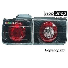 Стопове за Honda Accord (92-93) - черни от HopShop.Bg.