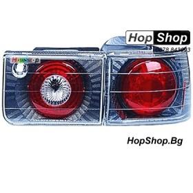 Стопове за Honda Accord (92-93) - карбон от HopShop.Bg.